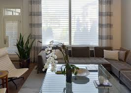 the source for professional window treatments draperies