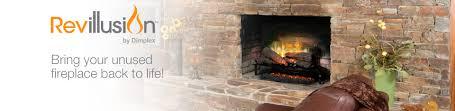 fireplace specialties