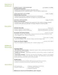 graphic design resume exle transform graphic design resume for your sle design resume