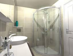 Bathroom Ensuite Ideas Ensuite Bathroom Design Ideas Hotshotthemes New En Suite Bathrooms