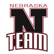 team nebraska teamnebsoftball team ne baseball teamnebbaseball
