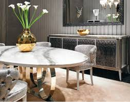 Home Design Books Download 100 Modern Dining Tables Free E Book Download