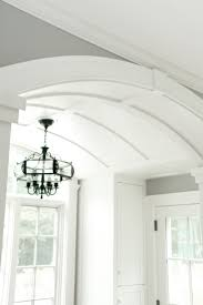 Ceilings Ideas by Best 20 Barrel Ceiling Ideas On Pinterest Barrel Ceiling Entry