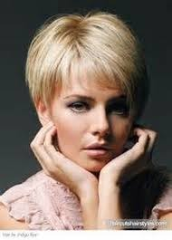 hairstyles for women over 50with fine hairbob cut pixie haircuts for women over 50 cuts for women over 50