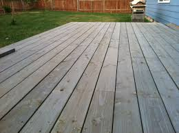 mixed review on elite deck deck and fence construction blog