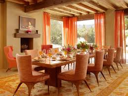 decorated dining rooms luxury dining room decor design ideas exclusive table designs