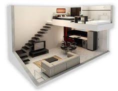 Tiny Apartment Floor Plans 50 One U201c1 U201d Bedroom Apartment House Plans Studio Apartment Floor