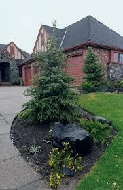 Landscaping Backyard Ideas 711 Best Backyard Landscape Design Images On Pinterest Backyard