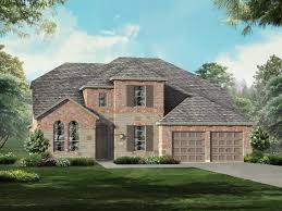 New Mobile Homes In Houston Tx Austin New Home Search Top New Home Builders In Tx Newhomesource