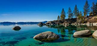 most amazing places in the us the 10 most beautiful places in the united states
