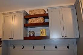 Bisque Kitchen Faucet 100 Bisque Kitchen Cabinets Kitchen Cabinets Kitchen