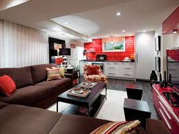 Design For Basement Makeover Ideas 10 Chic Basements Makeover Idea 2 Photo 10 Chic Basements