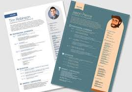 Cool Resume Templates Free Download Computer Help Desk Resume Samples Research Papers Ethnobotany