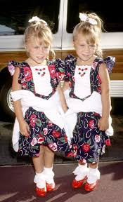 you re invited to mary kate and ashley birthday party olsen twins net worth 2017 how much are they worth