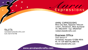 Professional Business Card Printing All Amazing Designs Professional Business Card Design