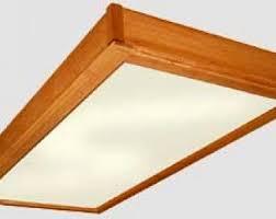 plastic fluorescent light covers fluorescent lights fluorescent light plastic cover remove plastic