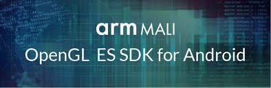 android opengl mali sdks mali opengl es sdk arm developer