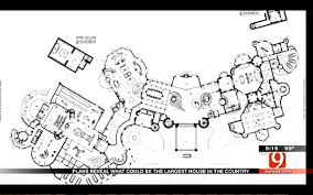 mega homes floor plans
