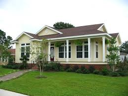 country homes designs modern country homes ohfudge info