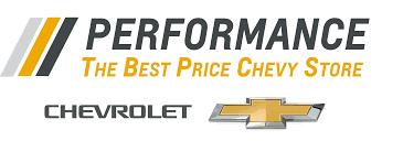 chevrolet logo png performance chevy new u0026 used chevy dealer sacramento