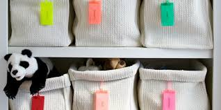 tips for organizing your home home organization tips re max river s edge