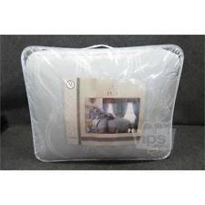 24 Piece Comforter Set Queen 24 Piece Comforter Set Ebay