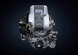 lexus gs 350 kit lexus gs updated now with more safety kit and new turbocharged