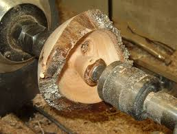 Wood Lathe Projects For Free by Wood Turning Projects Intermediate To Advanced