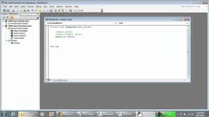 how to call different worksheets or books using vba programming