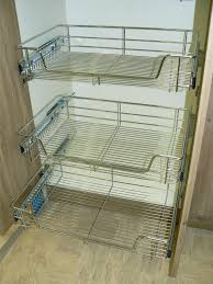 marvelous wire sliding basket drawers pictures schematic symbol