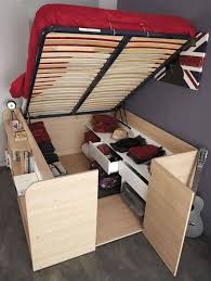 ikea under bed storage flip up beds with storage best 25 ikea storage bed ideas on