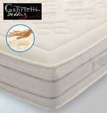 materasso ergonomico significato il miglior materasso materassi migliori per marca e modello