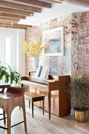 brooklyn townhouse makeover before and after townhouse renovation