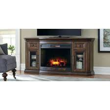 Costco Electric Fireplace Media Console Fireplace Costco Bow Front Stand Infrared Electric
