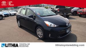 car toyota lithia toyota of redding new u0026 used cars redding ca serving red