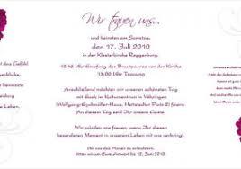 einladungssprüche zur hochzeit hochzeits einladungs sprüche attraktive designs einladung zur