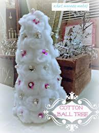 twelve under 3 christmas decorating ideas