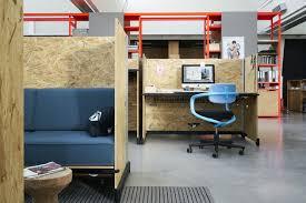 Vitra Reception Desk Vitra U0027s Hack 1332825 By Konstantin Grcic 2016 Wins Neocon