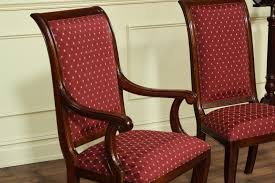 Fabric Chairs Design Ideas Chair Design Ideas Great Upholstery Fabric For Dining Room Chairs