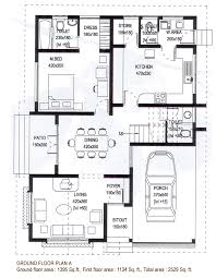 memana luxus villa flats in pathanamthitta memana builders