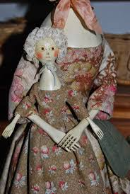 Queen Anne by 443 Best Artist Dolls Kathy Patterson Images On Pinterest