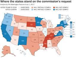 Election Maps Are Telling You Washington Post Election Map U2013 Swimnova Com