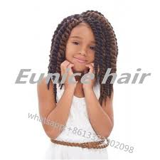 demi lovato hair extensions aliexpress buy crochet braids synthetic grace hair products
