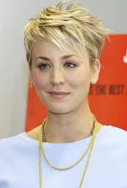 images of womens short hairstyles with layered low hairline chic short pixie cuts for fine hair styles messy haircuts