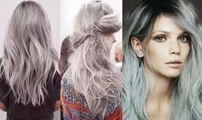 pravana silver hair color how to get best silver hair dye your hair silver from grey white