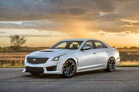 hennessey cadillac cts v for sale 44 cadillac cts v