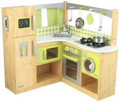 play kitchen ideas wood play kitchen set best wooden ideas on new inspiration small