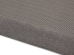 gandia blasco tappeti tappeto moderno a tinta unita in vinile in acrilico