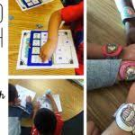 subtraction with regrouping checklist keeping up with mrs harris