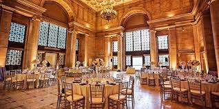 sf wedding venues asian museum weddings get prices for wedding venues in ca